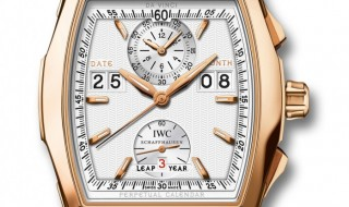 The High Quality IWC Da-Vinci Replica Watches At Low Price For Gentlement