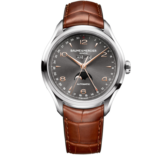 In Depth 2016 Swiss Luxury Replica Watches Leap Year ...