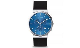 Skagen-Watch-Ancher-1