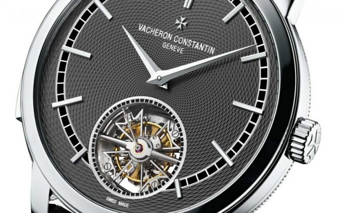 vacheron constantin traditionnelle minute repeater tourbillon ablogtowatch 6500t-000p 9949 sdt tr