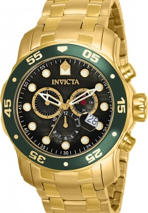 Replica Invicta 80074review