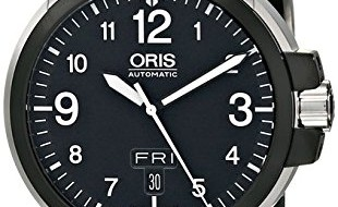 High Quality Replica Oris 73576414364RS BC3 For Men