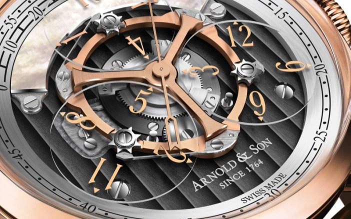 AS-Golden-Wheel-macro