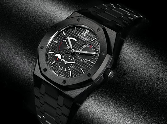 Omega Watch Price >> Stylistically And Financially Audemars Piguet Replica ...